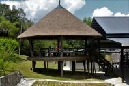 Baruk Kopial (Side)